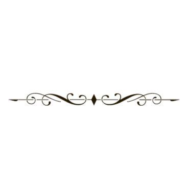 decorative horizontal line word 2016 decorative horizontal line clipart 1 dreamy gargoyle
