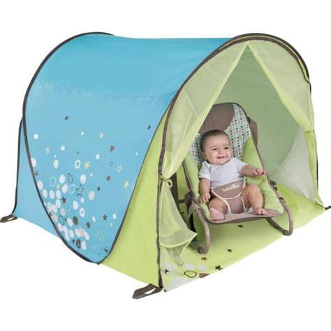 tenda da mare neonati al mare culle tende