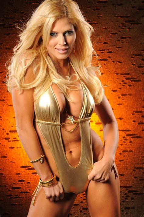 torrie wilson boxing 81 best images about women of wrestling on pinterest aj