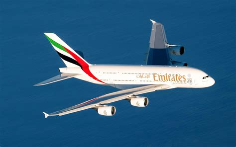 emirates extra baggage price extra baggage allowance from emirates for travellers to