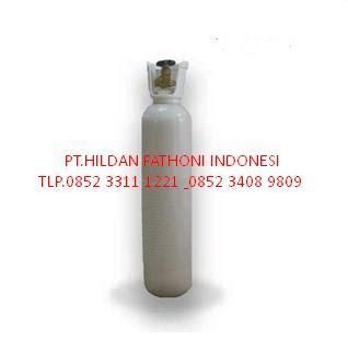 Tabung Dengan Ukuran Diameter 7 Tinggi 21 jual tabung oksigen kecil 1 m3 harga murah malang oleh pt hildan fathoni indonesia