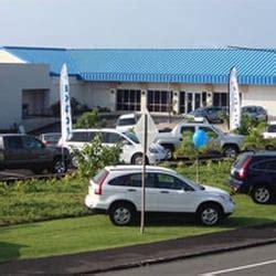 Big Island Honda by Big Island Honda Kona Auto Parts Supplies Kailua