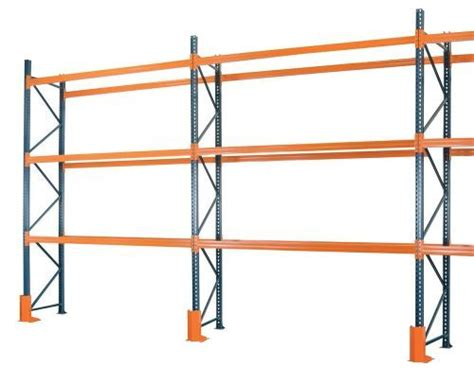 How Many U In A Rack by Dexion Pallet Rack Pallet Rack Racing System