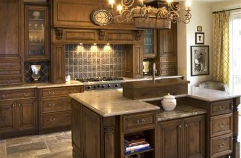 Candlelight Kitchen Cabinets by Candlelight Cabinetry Usa Kitchens And Baths Manufacturer