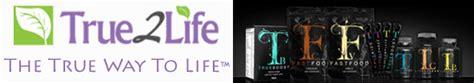 Liverpure Detox Kit by True2life Youngevity Net