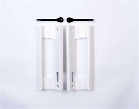 Patio Door Locks Hardware Aluminium Patio Door Furniture Wherearethebonbons