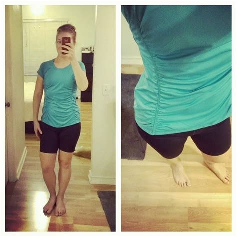 moving comfort running skirt the best running skirt on the market