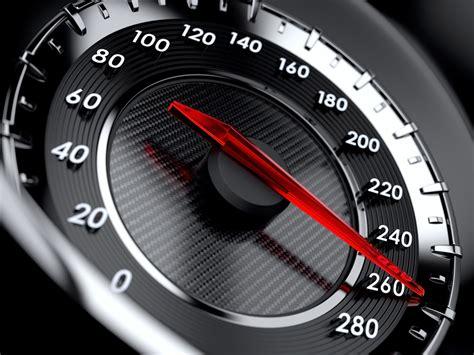 Speed Up how to speed up windows 7 update checks