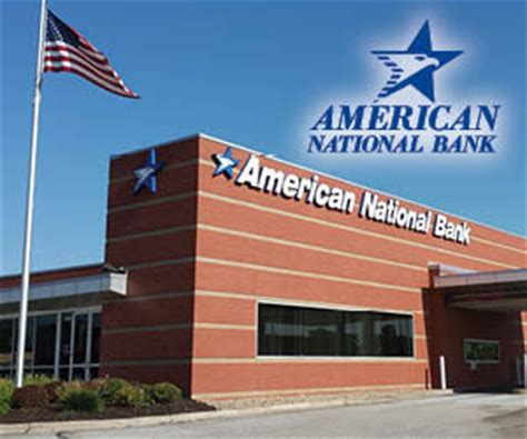 great western bank in lincoln ne national financial services national financial services