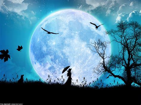imagenes de lunes hermosas im 225 genes bellas de la luna virtual studio 3djuegos