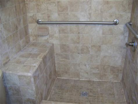 cost to install bathroom wall tile local near me bathroom repair contractors we do it all