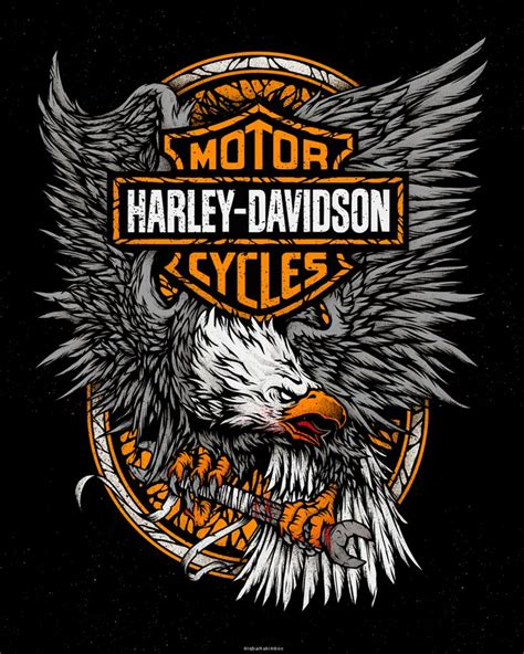Harley Davidson Designs by Best 25 Harley Davidson Logo Ideas On Harley