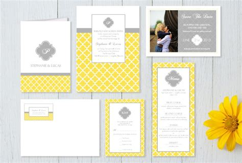 yellow colour combination wedding color combinations that will make your big day