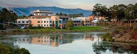 California State Santa Barbara Mba by 5 Great Study Spots At Ucsb Oneclass