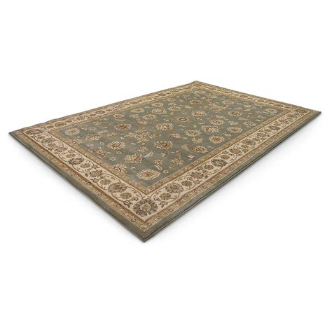 5x8 Area Rugs Clearance Samarkand 5x8 Area Rug 192888 Rugs At Sportsman S Guide