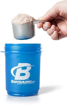 creatine before bed supplement stacks for size