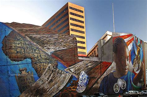 philadelphia mural capital   world artistically