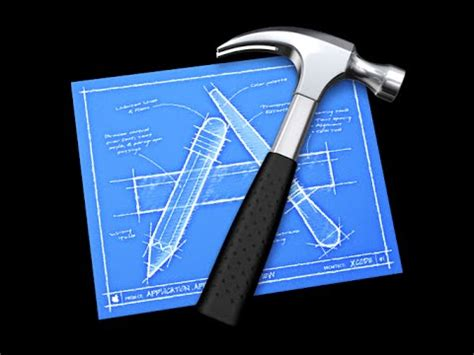 xcode tutorial array ios tutorial table view uitableview data population