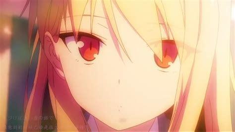 kana nishino if chords mad story kana nishino lyrics chords chordify