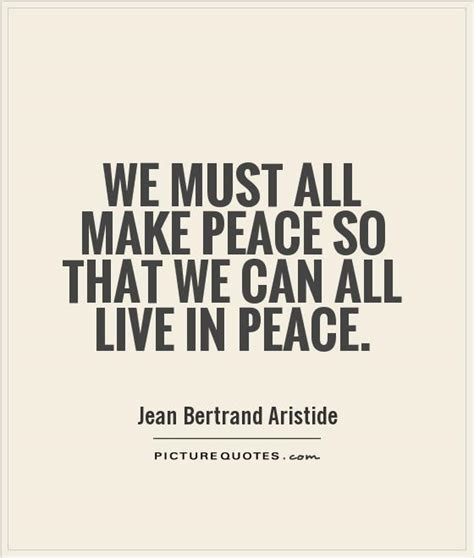 eat in peace to live in peace your handbook for vitality books peace quotes peace sayings peace picture quotes page 6