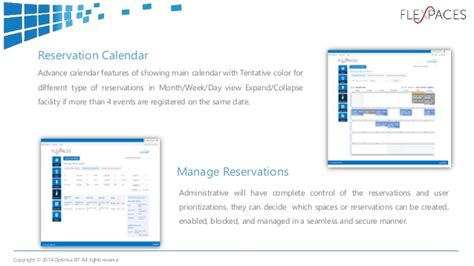 conference room scheduling software conference room scheduling software