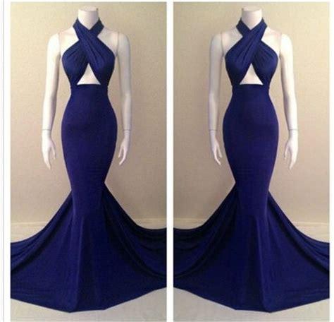 0902 Dress Ribbon Fit L Cc halter chiffon jumpsuit dress dress bandage