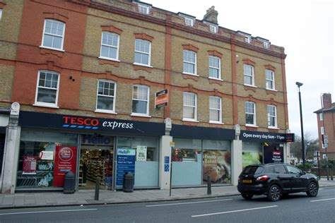 express greenwich tesco express greenwich greater prideview