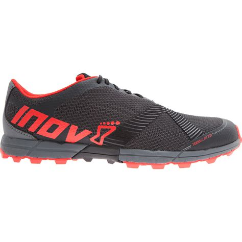 inov sneakers wiggle inov 8 terraclaw 220 shoes offroad running shoes