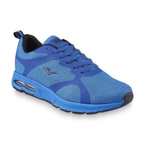 everlast athletic shoes everlast 174 sport s sound blue athletic shoe