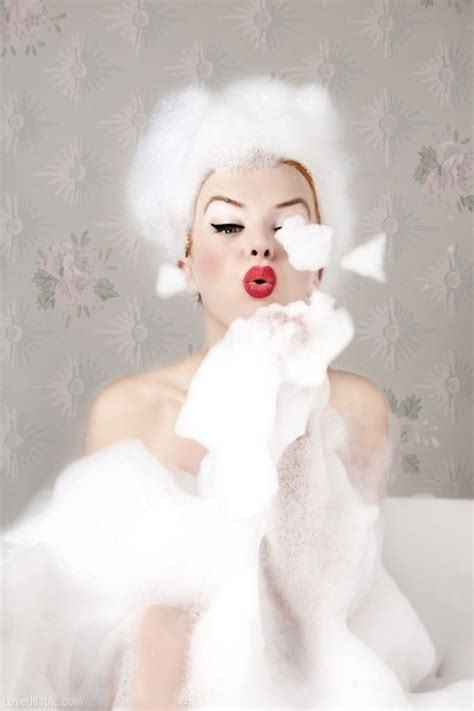 bathtub photography vintage bubble bath pictures photos and images for