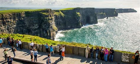 a trip to the cliff may archives modern in denver cliffs of moher day trip love ireland