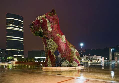 รวมประติมากรรมสุนัขสุดอาร์ทจากทั่วโลก | Dogilike Board Jeff Koons Balloon Sculpture