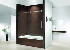 Sliding Glass Doors For Bathtubs Shower Door Of Canada Inc Toronto Manufacturer And