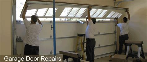 Danbury Overhead Door Garage Door Repair Ct 28 Images Garage Door Repair Garage Door Repair New Canaan Garage