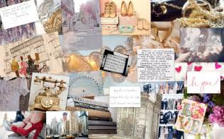 Go back gt gallery for gt tumblr collage words