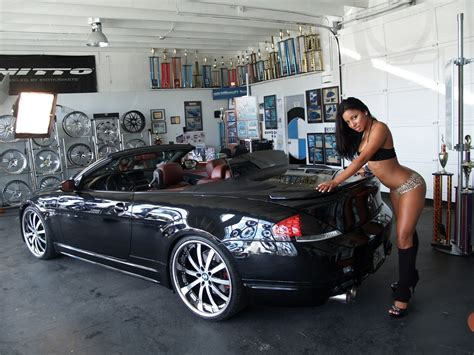 how it works cars 2008 bmw m6 engine control 2008 bmw m6 information and photos momentcar