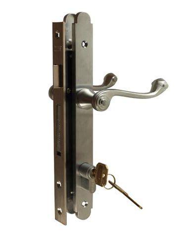 door lock stom door 11 best locks for security doors doors images on