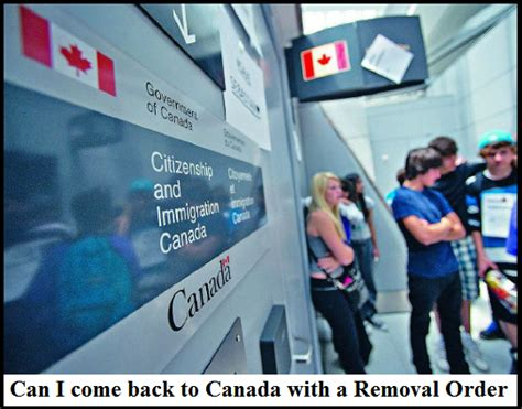 Can I Get Into Canada With A Criminal Record Temporary Resident Visa Trv Faqs Canadian Immigration Blogs
