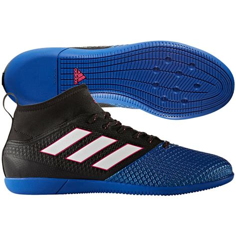 adidas ace  primemesh  indoor  soccer cleats