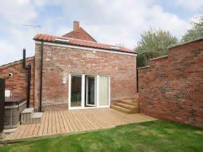 Self Catering Cottages In Lincolnshire by Self Catering Cottage In Lincolnshire Skegness Barn