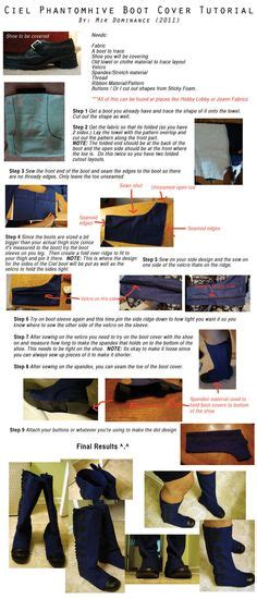 pattern grading services uk diy handmade kids robin hood and friar tuck halloween