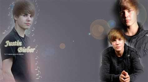 layout twitter justin justin bieber backgrounds for twitter 2013 www imgkid