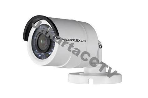 Kamera Cctv Outdoor Samsung Ahd Plus 2mp Sco 6023rp Sco 6023r microlexus mto 1016 ir smart ir bullet eyeball 1 0 mp jakartacctv co id smart infrared kamera