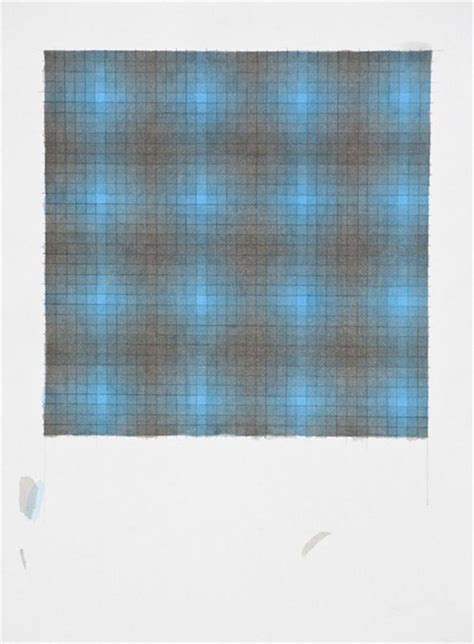 Cooling Grid 30 X 30 Cm 19 x 14 grid paper search results calendar 2015
