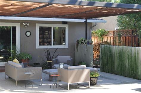 blumentöpfe für draußen lounge m 248 bler til terrassen