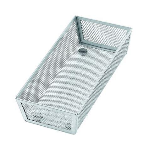 9 inch organizer copco 4 inch by 9 inch mesh bin organizer black friday