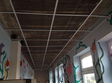 Vfb Decke by Trockenbau