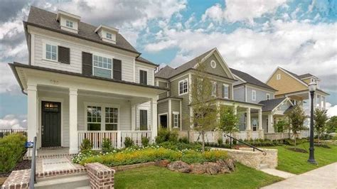 Cottage Coppell by Pin By Homes On West Dallas Tours New Home