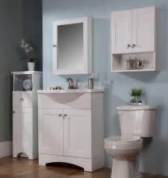 free standing bathroom storage ideas breathtaking bathroom storage cabinets floor pictures design ideas dievoon