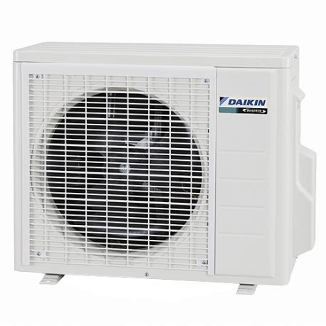 Ac Daikin Split Wall daikin 24 000 btu 18 seer heat air conditioner